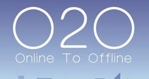 远丰案例 | 远丰集团助力易安科技搭上O2O快车