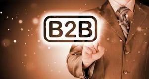 远丰案例丨从渠道到平台 日日银引领B2B互联网金融