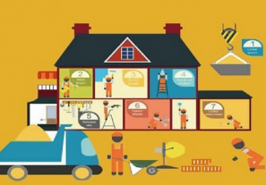 远丰电商丨网上商城系统开发需要哪些功能模块