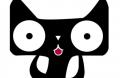 """天猫淘宝被诉 称""""上天猫就够了""""夸大其词"""
