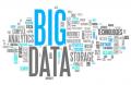 浅谈数据是如何为新零售赋能