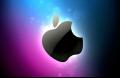 很快到来: 零售巨头塔吉特将支持Apple Pay