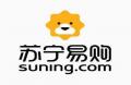 观察丨苏宁云商上半年营收835.88亿元,苏宁是如何从+互联网到互联网+的