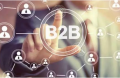 大部分B2B网站必须具备的11大电商功能