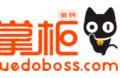 远丰集团与掌柜商城合作打造全新开店平台