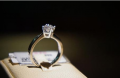 远丰集团与上海财富实业合作共建珠宝电商