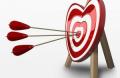 影响店铺线上转化率的四大因素