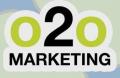 传统商超、百货等线下实体零售商如何布局O2O?