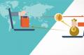 做好跨境电子商务,你需要注意哪些因素?