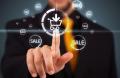 远丰商城系统助力企业互联网转型升级