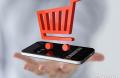 手机App商城的有效推广方式有哪些?