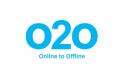 远丰电商助力打造智慧O2O模式社区便利店