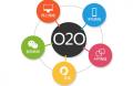 电商O2O共享经济的盈利模式有哪几种