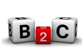 远丰电商丨开发B2C商城APP有什么好处?开发流程是怎样的?
