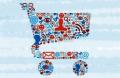 如何增强网上商城用户的购物体验?