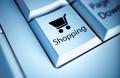 行业观察丨新零售时代,中国零售未来发展趋势如何?