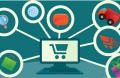 搭建一个购物网站主要包括哪些重要元素?