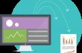 如何搭建低成本、高性能的b2c电子商务网站