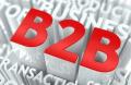 远丰B2B电商系统在国际大宗贸易平台中的支柱作用