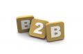 传统产业与B2B商城系统成未来趋势