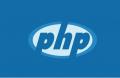 免费的php商城系统网站可以用吗