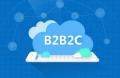 远丰案例丨远丰助力车商人打造B2B2C电商平台