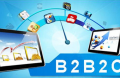 B2B2C多用户商城系统有哪些应用优势