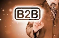 解读丨为什么连锁企业要转型B2B,搭建B2B电商平台?