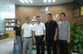 远丰案例丨远丰集团为中国央视搭建电商平台 助力民乐安居项目