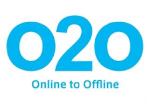 远丰集团丨O2O同城商城系统开发 快速打造你自己的京东到家