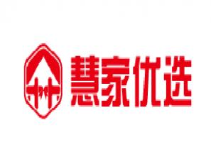 """远丰案例丨B2B2C平台""""慧家优选""""与韩都衣舍成为""""铁血盟友"""""""